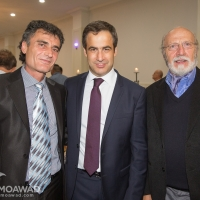 independence-movement-melbourne-annual-gala-dinner-2015-photo-chady-souaid-91