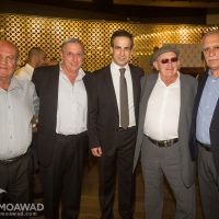 independence-movement-sydney-annual-gala-dinner-photo-chady-souaid-80