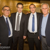 independence-movement-sydney-annual-gala-dinner-photo-chady-souaid-81