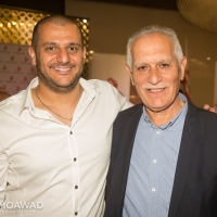 independence-movement-sydney-annual-gala-dinner-photo-chady-souaid-82