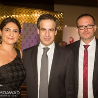 independence-movement-sydney-annual-gala-dinner-photo-chady-souaid-83