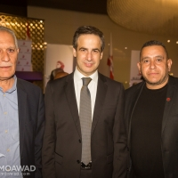 independence-movement-sydney-annual-gala-dinner-photo-chady-souaid-84