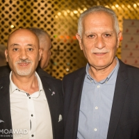 independence-movement-sydney-annual-gala-dinner-photo-chady-souaid-85
