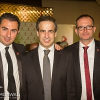 independence-movement-sydney-annual-gala-dinner-photo-chady-souaid-86
