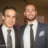 independence-movement-sydney-annual-gala-dinner-photo-chady-souaid-87