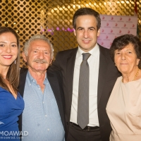 independence-movement-sydney-annual-gala-dinner-photo-chady-souaid-88