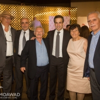 independence-movement-sydney-annual-gala-dinner-photo-chady-souaid-89