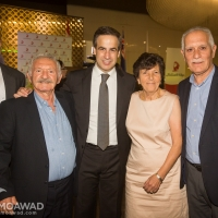 independence-movement-sydney-annual-gala-dinner-photo-chady-souaid-90