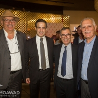 independence-movement-sydney-annual-gala-dinner-photo-chady-souaid-91