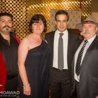 independence-movement-sydney-annual-gala-dinner-photo-chady-souaid-92