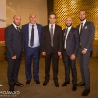 independence-movement-sydney-annual-gala-dinner-photo-chady-souaid-93