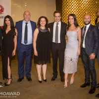 independence-movement-sydney-annual-gala-dinner-photo-chady-souaid-94