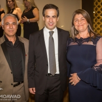 independence-movement-sydney-annual-gala-dinner-photo-chady-souaid-95
