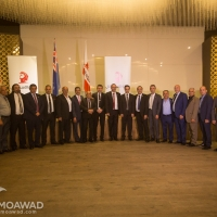 independence-movement-sydney-annual-gala-dinner-photo-chady-souaid-96