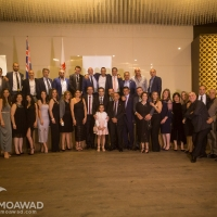 independence-movement-sydney-annual-gala-dinner-photo-chady-souaid-97