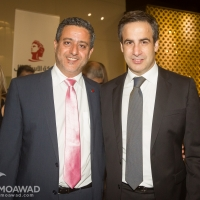 independence-movement-sydney-annual-gala-dinner-photo-chady-souaid-98