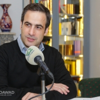 michel_moawad_interview_vdl_7_2_2014_photo_chady_souaid_1