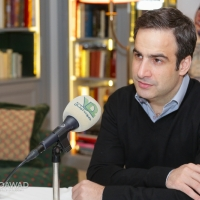michel_moawad_interview_vdl_7_2_2014_photo_chady_souaid_2