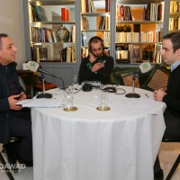 michel_moawad_interview_vdl_7_2_2014_photo_chady_souaid_3