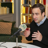 michel_moawad_interview_vdl_7_2_2014_photo_chady_souaid_4