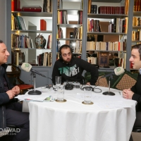 michel_moawad_interview_vdl_7_2_2014_photo_chady_souaid_5