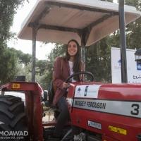 halba-photo-chady-souaid-15