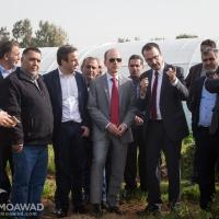 halba-photo-chady-souaid-24