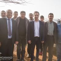 halba-photo-chady-souaid-27