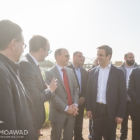 halba-photo-chady-souaid-5