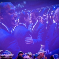 michel-moawad-participates-in-rafic-hariri-10th-memorial-photo-chady-souaid-10