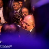 michel-moawad-participates-in-rafic-hariri-10th-memorial-photo-chady-souaid-11