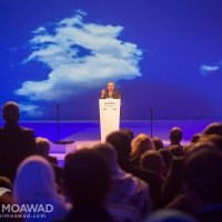 michel-moawad-participates-in-rafic-hariri-10th-memorial-photo-chady-souaid-14