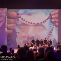 michel-moawad-participates-in-rafic-hariri-10th-memorial-photo-chady-souaid-15