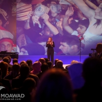 michel-moawad-participates-in-rafic-hariri-10th-memorial-photo-chady-souaid-16
