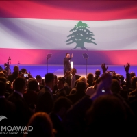 michel-moawad-participates-in-rafic-hariri-10th-memorial-photo-chady-souaid-17