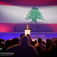 michel-moawad-participates-in-rafic-hariri-10th-memorial-photo-chady-souaid-18