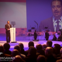 michel-moawad-participates-in-rafic-hariri-10th-memorial-photo-chady-souaid-19