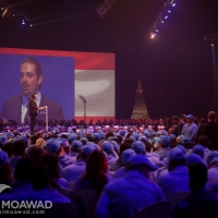 michel-moawad-participates-in-rafic-hariri-10th-memorial-photo-chady-souaid-20
