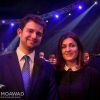 michel-moawad-participates-in-rafic-hariri-10th-memorial-photo-chady-souaid-21