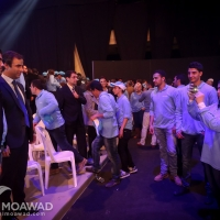 michel-moawad-participates-in-rafic-hariri-10th-memorial-photo-chady-souaid-22