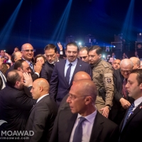 michel-moawad-participates-in-rafic-hariri-10th-memorial-photo-chady-souaid-3