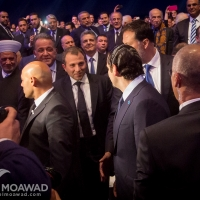 michel-moawad-participates-in-rafic-hariri-10th-memorial-photo-chady-souaid-4