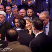 michel-moawad-participates-in-rafic-hariri-10th-memorial-photo-chady-souaid-5
