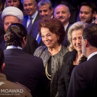 michel-moawad-participates-in-rafic-hariri-10th-memorial-photo-chady-souaid-6
