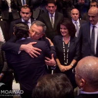 michel-moawad-participates-in-rafic-hariri-10th-memorial-photo-chady-souaid-7
