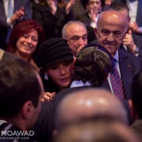michel-moawad-participates-in-rafic-hariri-10th-memorial-photo-chady-souaid-9