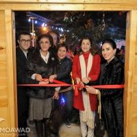 christmas_village_inauguration_zgharta_2014-1