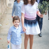 michel_moawad_and_family_palm_sunday_zgharta_photo_chady_souaid_1