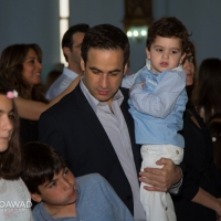 michel_moawad_and_family_palm_sunday_zgharta_photo_chady_souaid_11