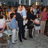 michel_moawad_and_family_palm_sunday_zgharta_photo_chady_souaid_12